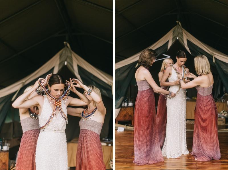 015-masai-mara-wedding-by-jonas-peterson-(pp_w800_h595)