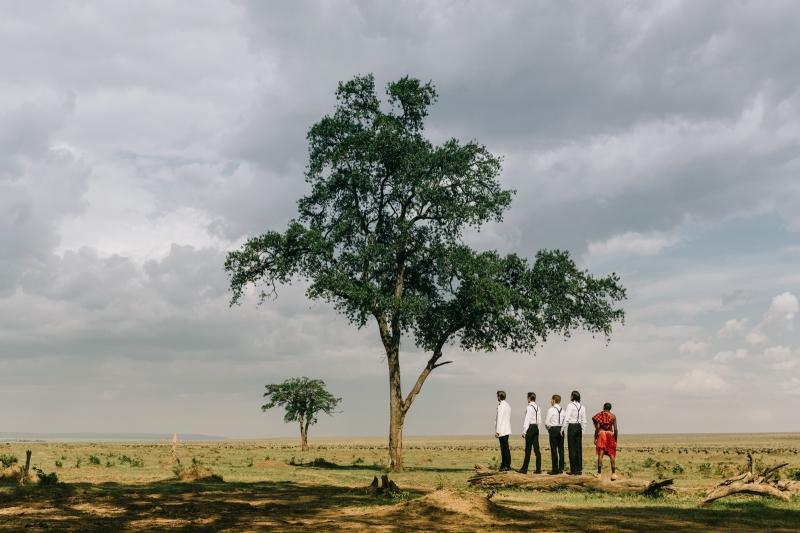 017-masai-mara-wedding-by-jonas-peterson-(pp_w800_h533)