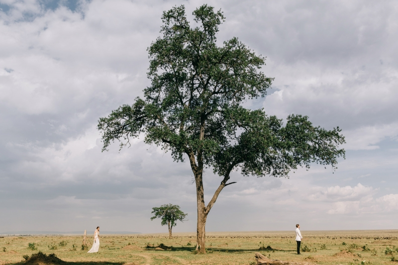 019-masai-mara-wedding-by-jonas-peterson-(pp_w800_h533)