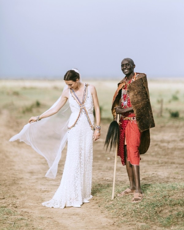 024-masai-mara-wedding-by-jonas-peterson-(pp_w800_h1000)