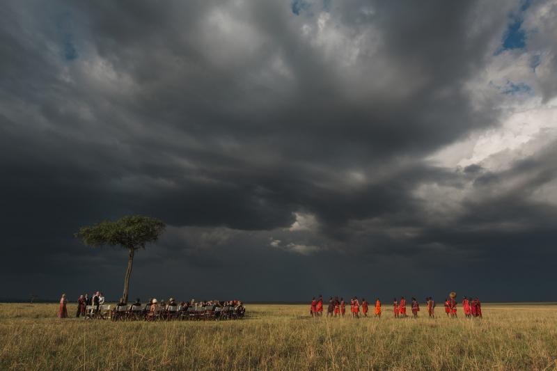 030-masai-mara-wedding-by-jonas-peterson-(pp_w800_h533)