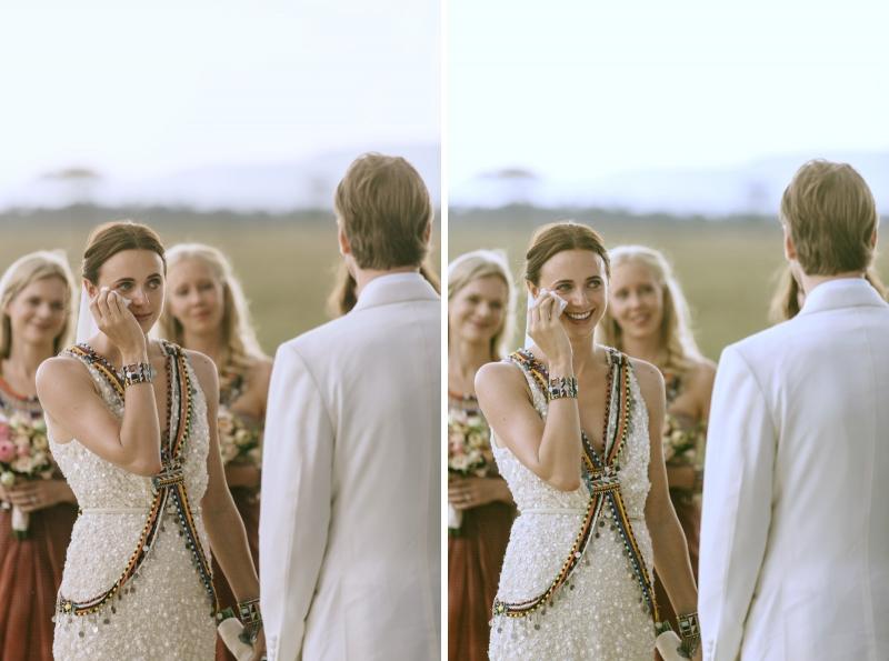 038-masai-mara-wedding-by-jonas-peterson-(pp_w800_h595)