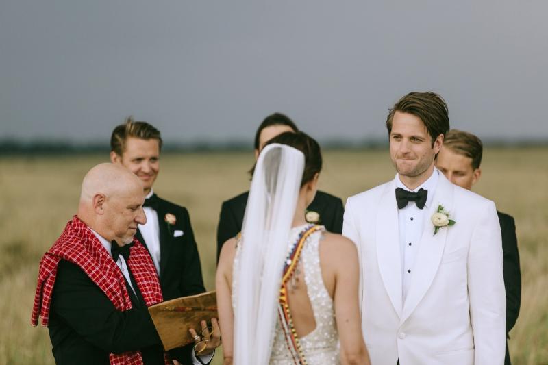 039-masai-mara-wedding-by-jonas-peterson-(pp_w800_h533)