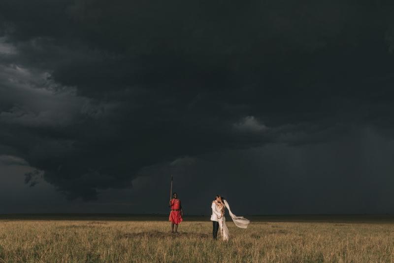 049-masai-mara-wedding-by-jonas-peterson-(pp_w800_h533)